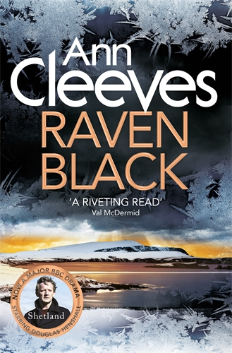svart som_natten_ann_cleeves_raven_black