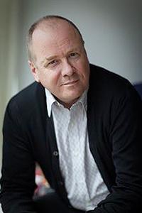Fotograf: Johann Pall Valdimarsson