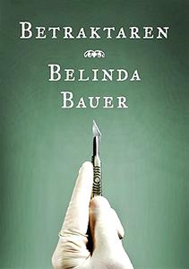 betraktaren-bauer_belinda