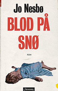blod-på-snö_jo-nesbö_