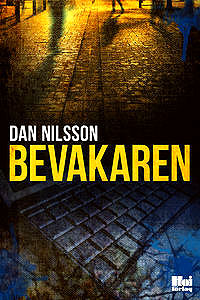 dan-nilsson_bevakaren