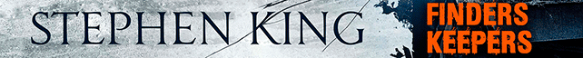 den_som_finner_finders_keepers_stephen_king_icepick