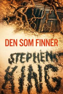den_som_finner_stephen_king_icepick