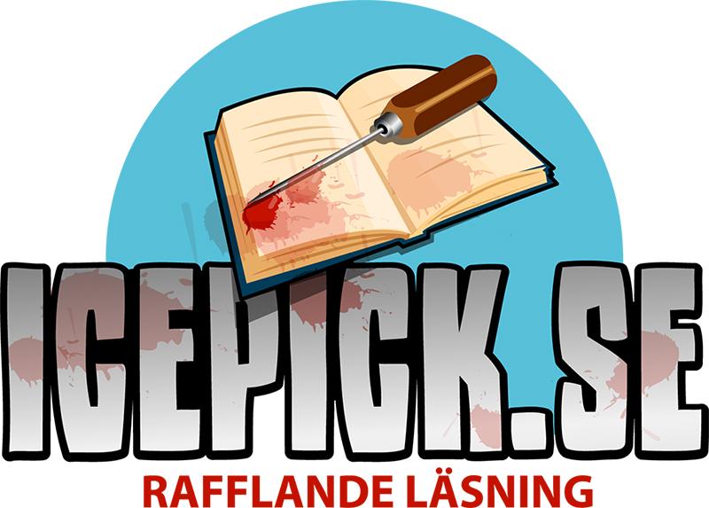 icepick logo 800x564
