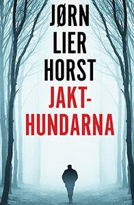 jakthundarna_lier-horst_wisting_deckare