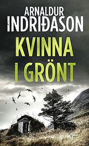 kvinna-i-gront_idridason_icepick