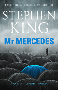 mr_mercedes_bokrecension_icepick