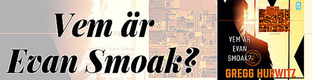 evan-smoak-ljudbok-deckare-orphan-x