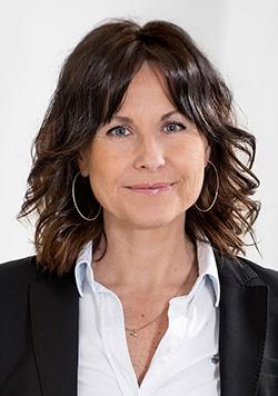 Kamilla Oresvärd